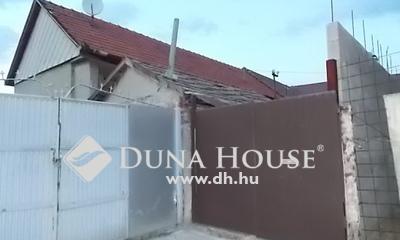 Eladó Ház, Heves megye, Gyöngyös, Dózsa György utca