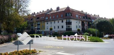 Eladó Lakás, Somogy megye, Kaposvár, ***Somssich Pál utca, 85 Nm-es, cirkós lakás