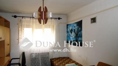 Eladó Ház, Csongrád megye, Szeged, petőfitelep