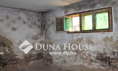 Eladó Ház, Baranya megye, Magyarhertelend