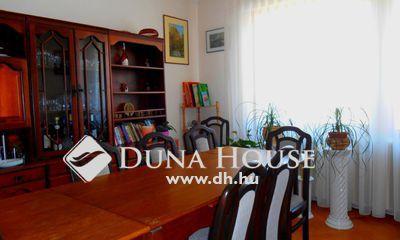 Eladó Ház, Csongrád megye, Szeged, Holt - Maros közelében