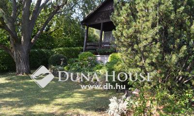 Eladó Ház, Pest megye, Szentendre, Boldogtanya