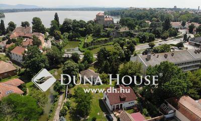 Eladó Ház, Komárom-Esztergom megye, Tata, Várkanyarban