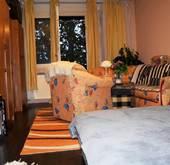 Eladó lakás, Kaposvár