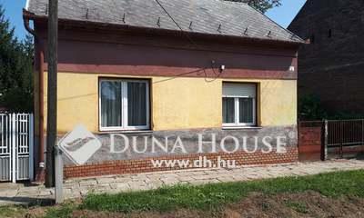 Eladó Ház, Tolna megye, Dombóvár, Kinizsi utca