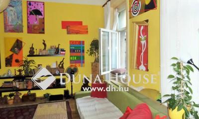 Eladó Lakás, Budapest, 7 kerület, Reiner Frigyes parktól párpercre 3 szobás.
