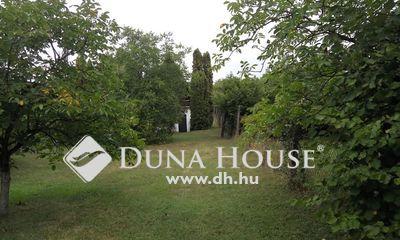 Eladó Ház, Pest megye, Pomáz, Lejtő utca