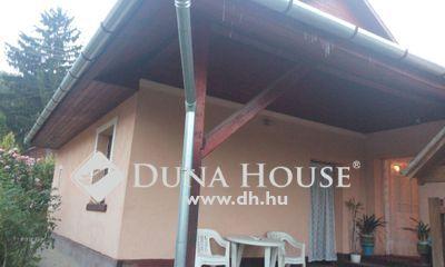 Eladó Ház, Pest megye, Sülysáp, Kossuth Lajos utca