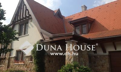 Eladó Ház, Pest megye, Gödöllő, Új Fenyves