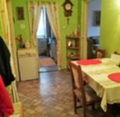 Eladó lakás, Veszprém, Haszkovó lakótelep
