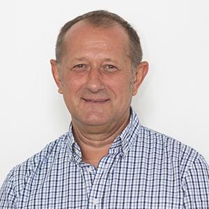 Fábrik Miklós