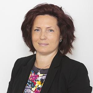 Varga Brigitta Livia