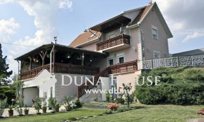 Eladó Ház, Pest megye, Tápiószecső, Kisperjés utca