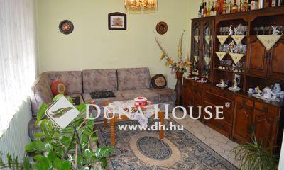 Eladó Ház, Szabolcs-Szatmár-Bereg megye, Bököny, Kossuth utca