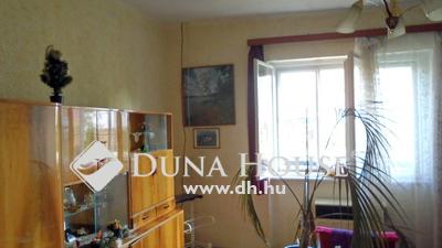Eladó Ház, Csongrád megye, Szeged, Klebelsberg telep