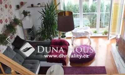 Prodej bytu, Lysolajská, Horoměřice