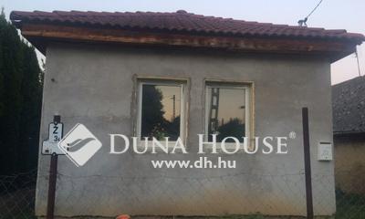 Eladó Ház, Pest megye, Kisnémedi, Petőfi Sándor utca