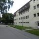 Prodej bytu, Měšická, Praha 9 Prosek