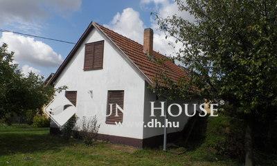 Eladó Ház, Baranya megye, Pécsbagota, Fő utca