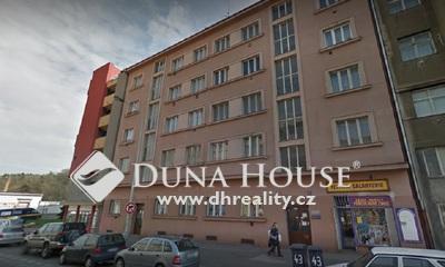 Prodej bytu, Vrchlického, Praha 5 Košíře