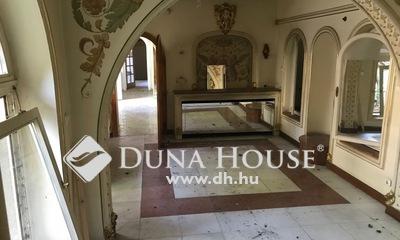 Eladó Ház, Budapest, 20 kerület, frekventált