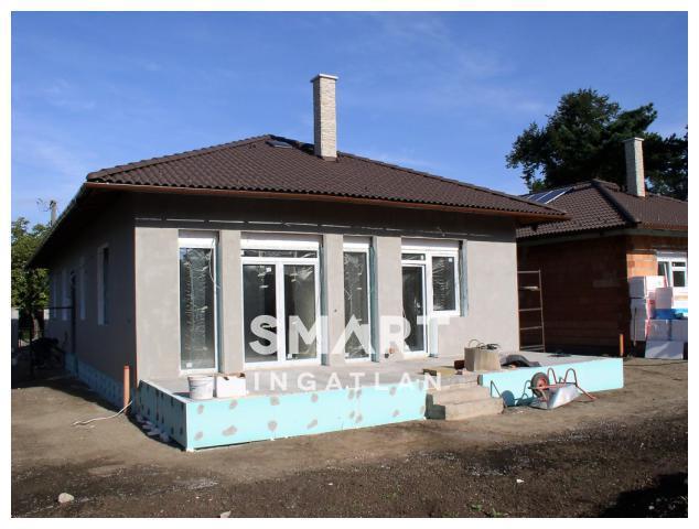 Eladó Ház, Pest megye, Dunakeszi, Toldi-Dombliget lakópark mellett