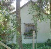 Eladó ház, Pécs, Bajmi dűlő