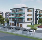 Eladó lakás, Szombathely, Jászai Mari utca
