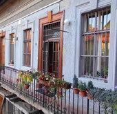 Eladó lakás, Budapest 8. kerület, Aréna Pláza mellett