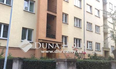 Prodej bytu, V Horní Stromce, Praha 3 Vinohrady