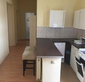 Eladó lakás, Debrecen, Miklós utca