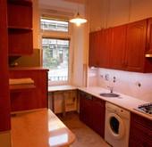 Eladó lakás, Budapest 8. kerület, Kerepesi út