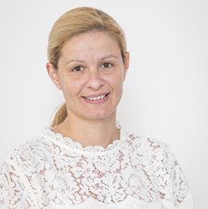 Bélavári Orsolya Zsuzsanna