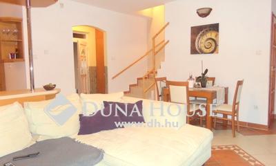 Eladó Lakás, Pest megye, Biatorbágy, Újszerű társasházban 78nm-s 2+1 szobás lakás eladó