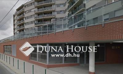 Eladó üzlethelyiség, Budapest, 21 kerület