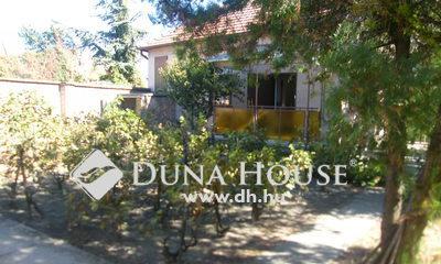 Eladó Ház, Bács-Kiskun megye, Kiskunfélegyháza, Belvárosba