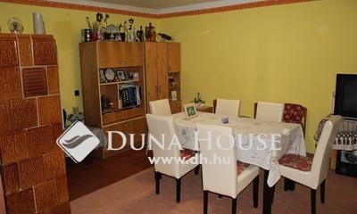 Eladó Ház, Bács-Kiskun megye, Kecskemét, Auchan mellett 160 nm ház, GKSZ területen!