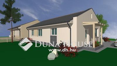Eladó Ház, Bács-Kiskun megye, Kecskemét, 2019-ben MODERN Családi házak!