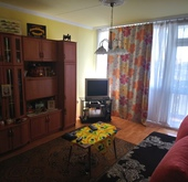 Eladó lakás, Debrecen, Civis utca