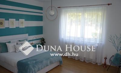 Eladó Ház, Somogy megye, Kaposvár, *** Nyár utca, nappali+4 szobás igényes ház