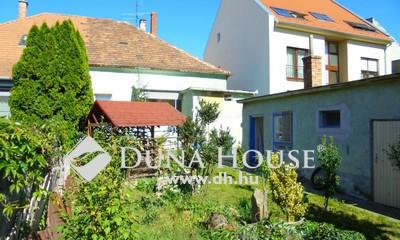 Eladó Ház, Győr-Moson-Sopron megye, Sopron, több kertkapcsos lakássá alakítható zöldudvaros