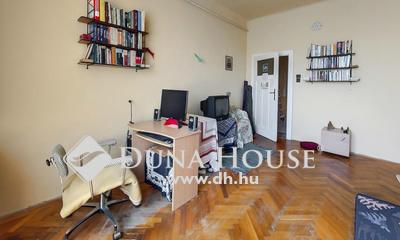Eladó Lakás, Budapest, 11 kerület, Lágymányos