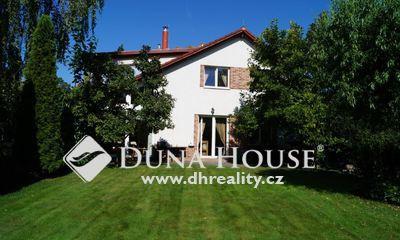 Prodej domu, K Lesu, Jirny