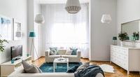 Eladó lakás, Budapest 5. kerület, Városház utcai elegancia luxus bútorzattal