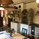 Eladó Ház, Pest megye, Szigetmonostor, egyszintes ház, medencével