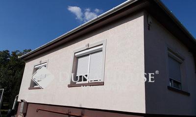 Kiadó Ház, Budapest, 17 kerület, Olcsva utca