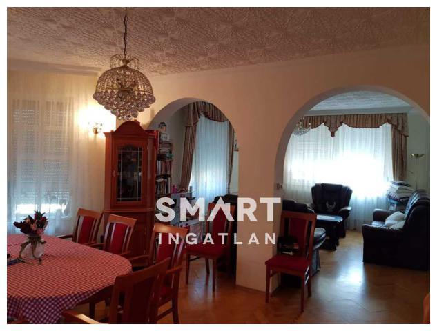 Eladó Ház, Borsod-Abaúj-Zemplén megye, Tiszaújváros,