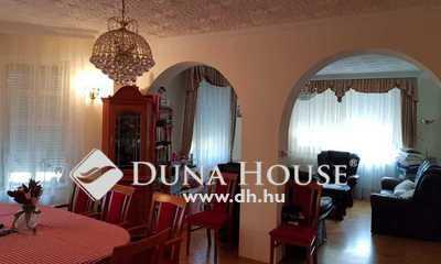 Eladó Ház, Borsod-Abaúj-Zemplén megye, Tiszaújváros, Régi Kertvárosi rész