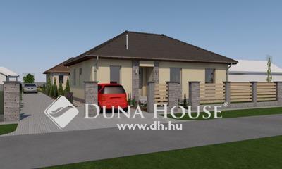Eladó Ház, Bács-Kiskun megye, Kecskemét, Új építésű minőségi ház, CSOK-ra is