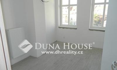 Prodej bytu, Mečislavova, Praha 4 Nusle